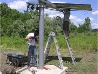 solarpowered-2