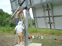solarpowered-3