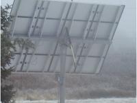 solarpowered-4