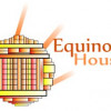 Feb 12, 2010: [Equinox Insulation]